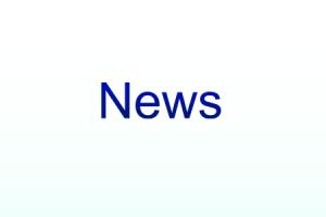 News関連サイト